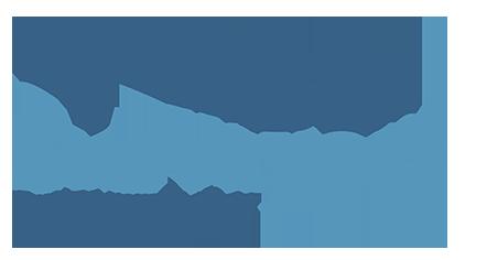 BB SURVEYORS - Bay of Biscay Cargo & Marine Surveyors, S.L.